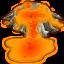 Magma collectable doober