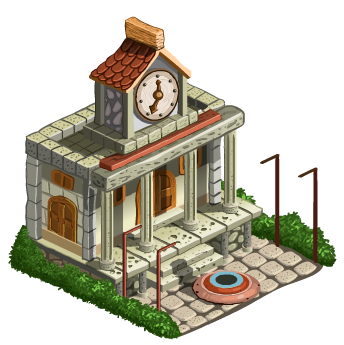 File:Townhall last.png