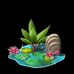 File:Lilypad pond premium last.png