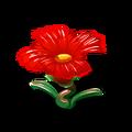 Thumbnail for version as of 04:33, September 17, 2012