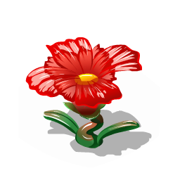 File:Glass flower red premium last.png