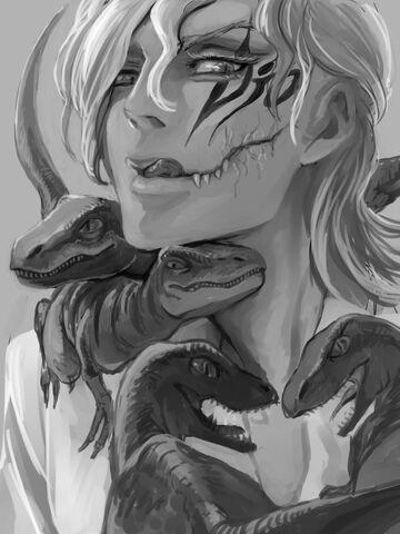 File:Raptor Face.jpg