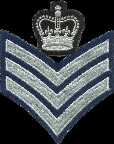 File:Flight Sergeant.png
