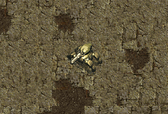 File:KKnD2 Ingame Sentinel Yellow.png