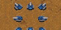 Anaconda tank (KKnD)