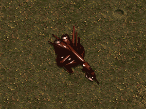 File:KKnD2 Ingame Dropship Red.png
