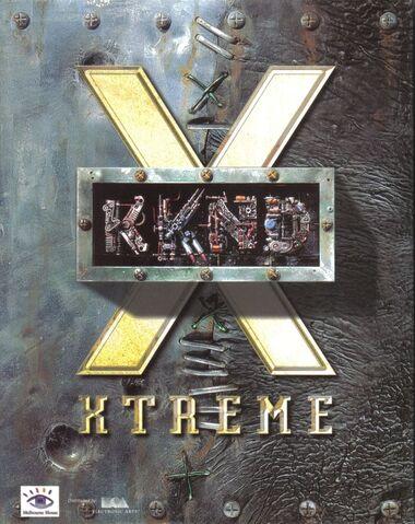 File:Xtreme CoverArt.jpg