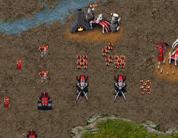 Xtreme Evol M09 Start