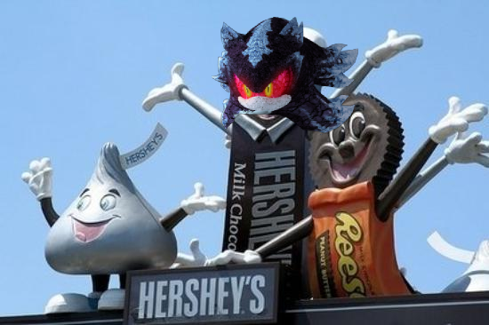 File:Demented Hershey's Mascot.png