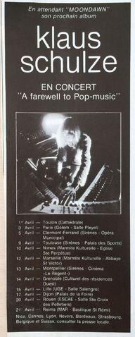 File:1976 France 2.jpg