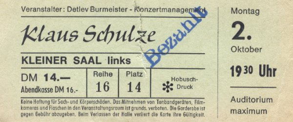 File:1978-10-02 Audimax, Hamburg, Germany.jpg