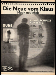1979 Germany