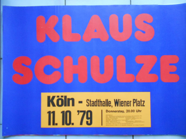 File:1979-10-11 Stadthalle, Cologne, Germany.png