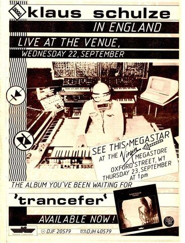 File:1982-09-22 Venue, London, Great Britain ad 1.jpg