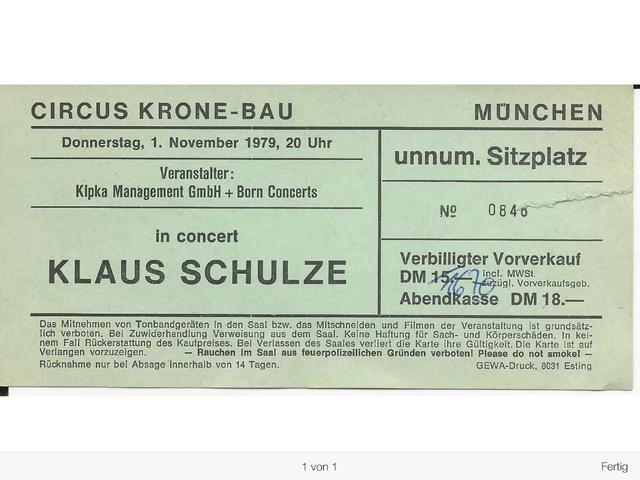 File:1979-11-01 Zirkus Krone, München, Germany.png