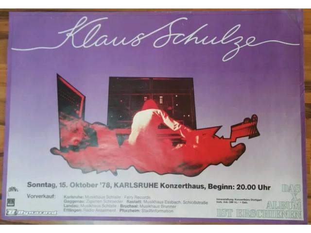 File:1978-10-15 Konzerthaus, Karlsruhe, Germany.png