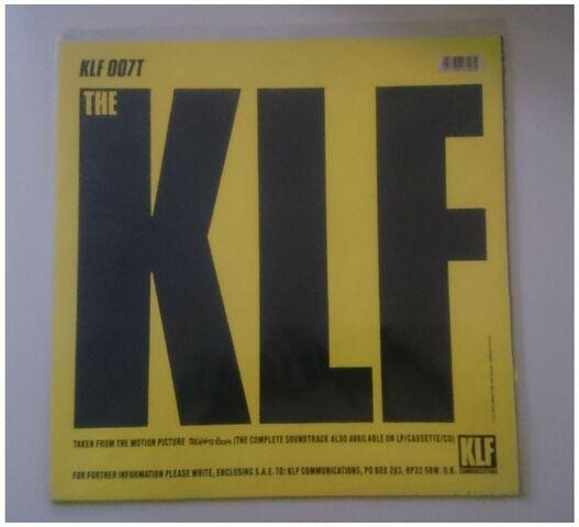 File:KLF007T back.jpg