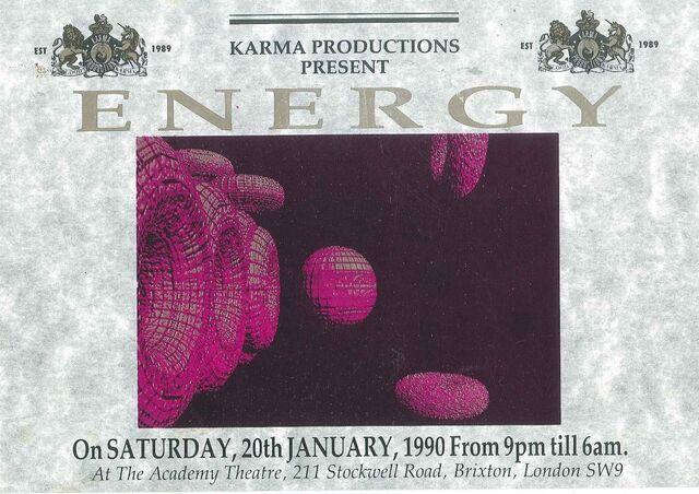 File:Klf live brixton 1990 1.JPG