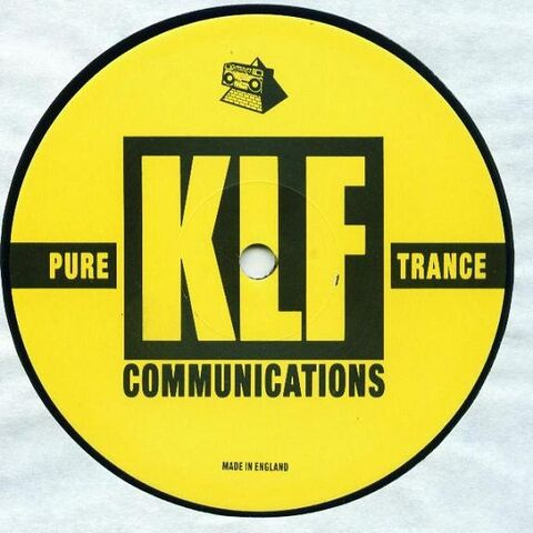 File:KLF004R label B.jpg