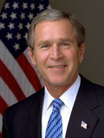 File:George-W-Bush.jpeg