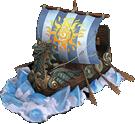 Vikingshipstage2