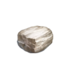 Gypsum (Item)