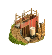 Farm stage1