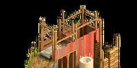 Farm (Building)