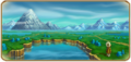 Thumbnail for version as of 04:23, July 7, 2014