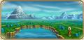 Thumbnail for version as of 06:39, November 17, 2014