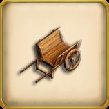 File:Cart framed.png