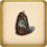 File:Kerosene lamp framed.png