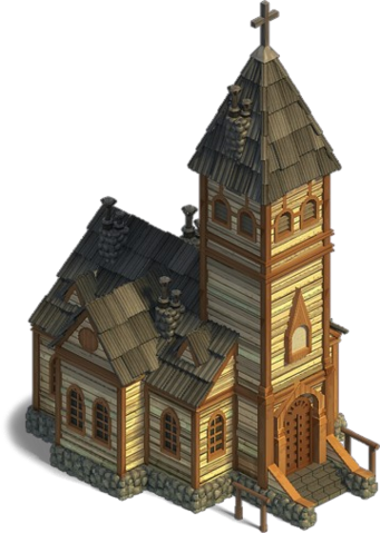 File:Temple stage4.png