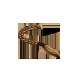 File:Viking braid.png