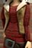 Clo-Warm vest