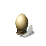 File:Ostrich egg.png