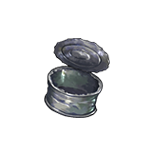 File:Fishers empty can.png