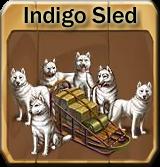 File:Indigosled.png