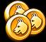 Icon-Coin 3