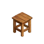 File:Stool.png