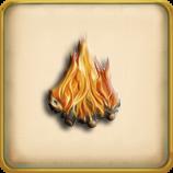 File:Fire framed.png