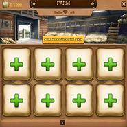 Farm stage6
