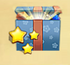 Accept Gifts2