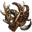 File:Horn collection.png