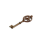 File:Lock key.png