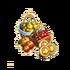 Sell fruit
