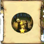 Wuti tribe quest