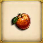 Apple +2 Energy (Food)