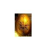 File:Golden egg 7 energy.png