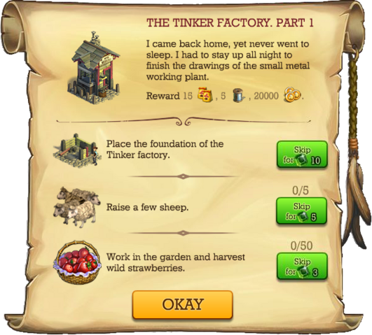 File:Thetinkerfactorypart1.png